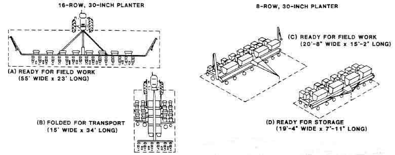 AE-115