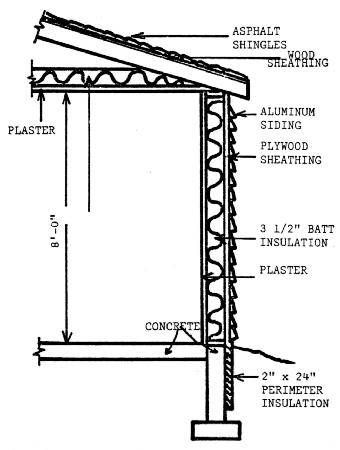 Modern Barn House Plans further Value as well Drafting Details furthermore Srkelectric wordpress in addition Membuat Lift. on residential garage